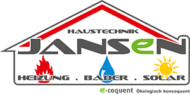 Wasserfilter für den Wasserhahn Haustechnik Jansen
