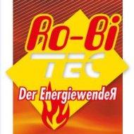 Ro-Bi-Tec Rottenburg