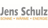 Jens Schulz Ihr Wasserkompetenzpartner in Salzwedel