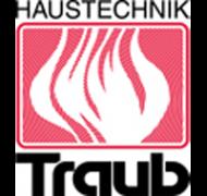 Traub Haustechnik GmbH Köngen