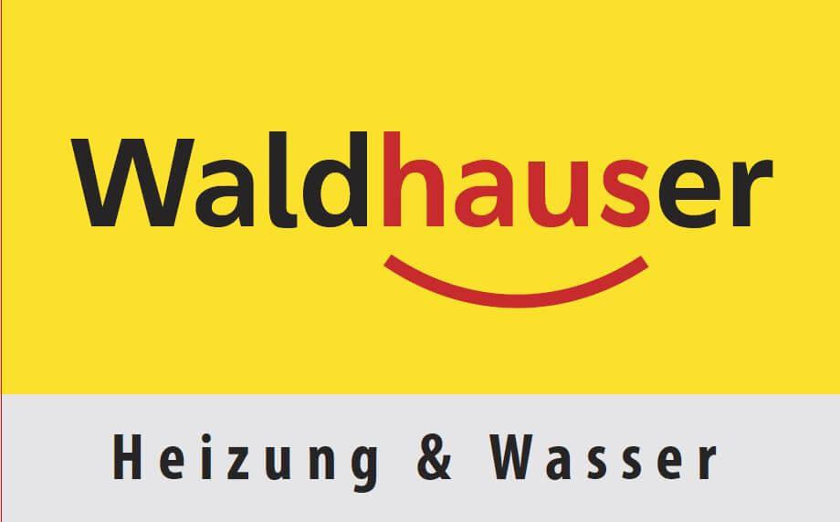 Wasserfilter für Wasserhahn – Waldhauser GmbH & Co. Wärmetechnik KG Grünwald