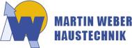 Martin Weber – Ihr Wasserkompetenzpartner für Wasserfilter in Würzburg