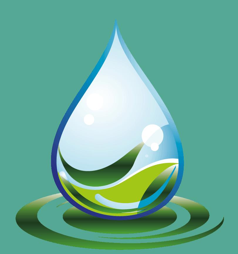 Trinkwasserfilter Shop – Wir sind Ihr Experte